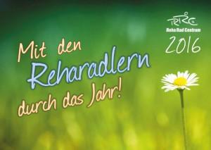 Kalender Reharad 14