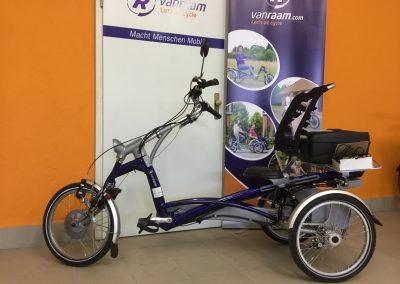 Easy Rider 2 Gebraucht 1