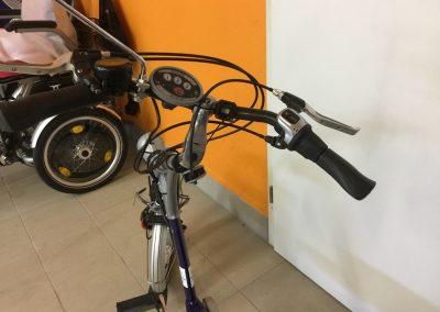 Easy Rider 2 Gebraucht 2