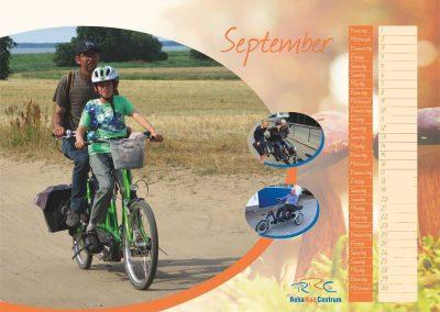 Kalender 09